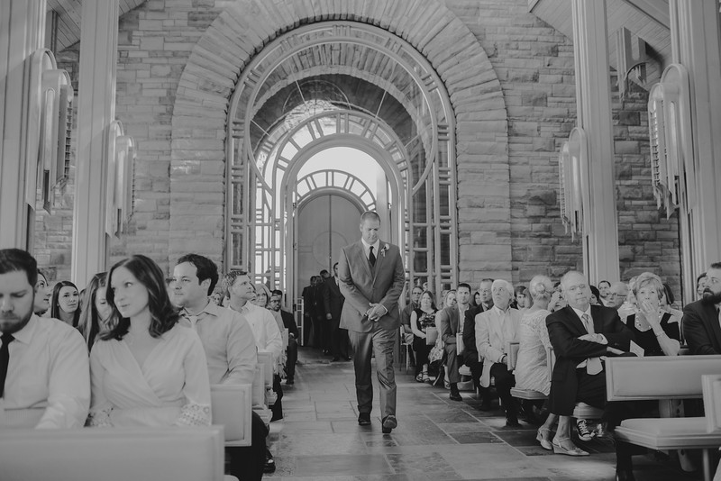 Amy+Andy_Wed-0240 (2).jpg