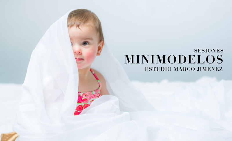 MINIMODELOS.jpg