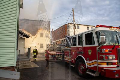 Hartford, Ct W/F 5/4/20
