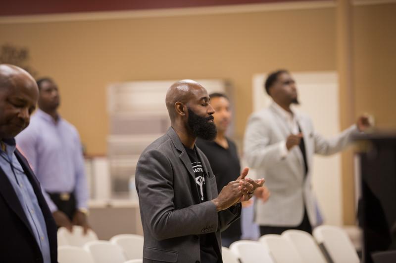 Speaking Event Photos-6.jpg