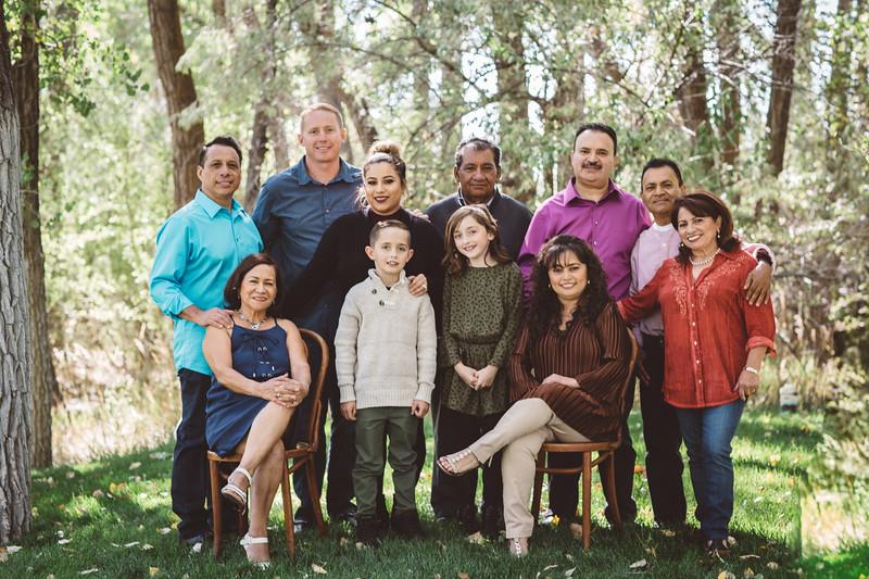 Rod-Family-13.JPG