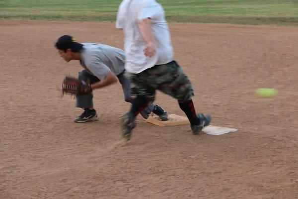 2015-04-01 Robb Field, Wed, Field 4