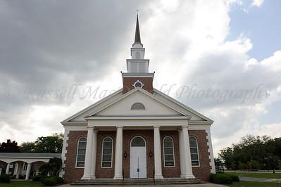 2011-04-16 Kristie Bricker Wedding