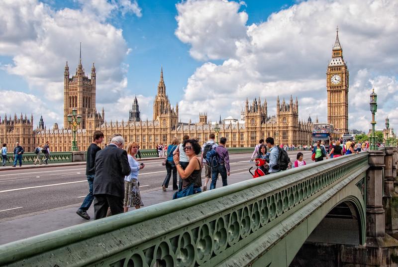 London_14062009-64.jpg