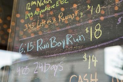 San Francisco Jewish Film Festival 34- Run Boy Run