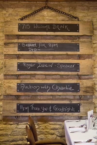 Wooden Sppon01.jpg