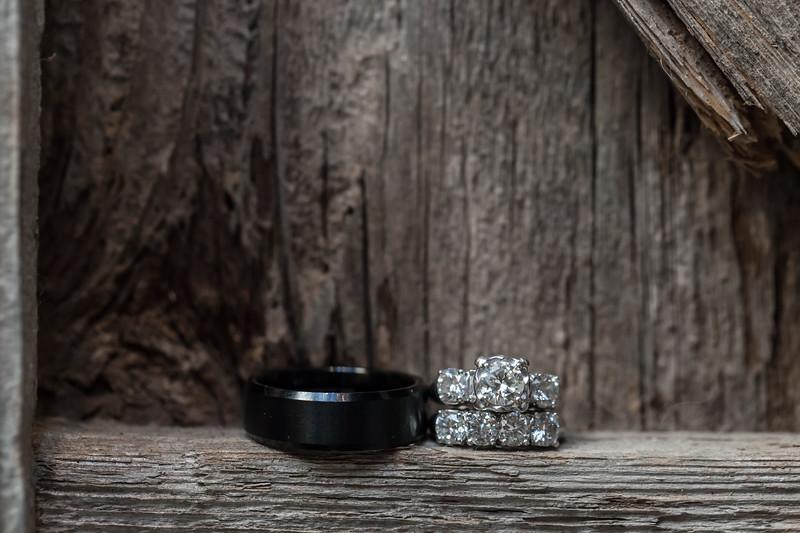 Houton wedding photography ~ Rachel and Matt-1274-2.jpg