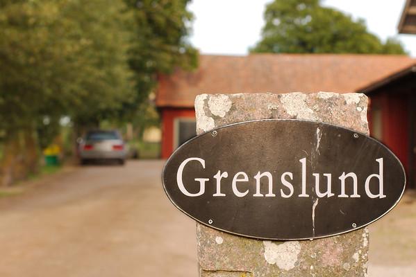 Grenslund