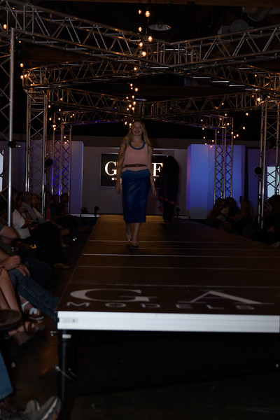 Knoxville Fashion Week Friday-860.jpg