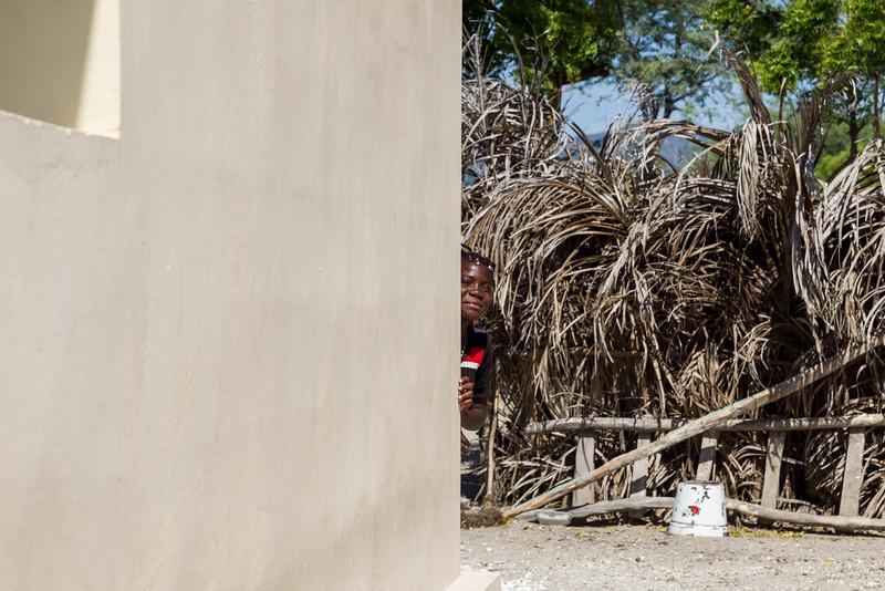 Haiti_2016_WEDS-588.jpg