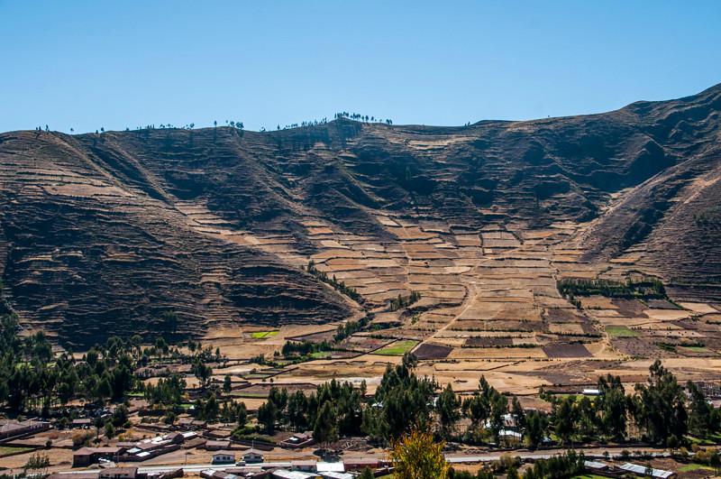 Sacred Valley01.jpg