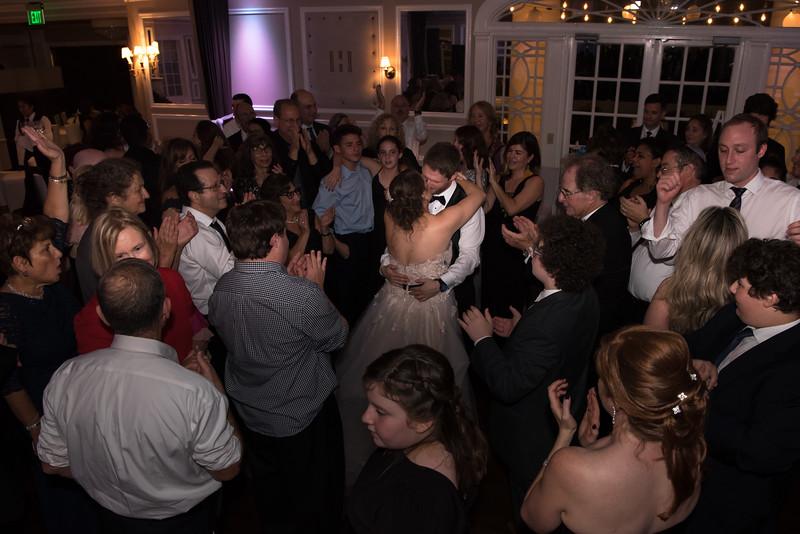 Wedding (402) Sean & Emily by Art M Altman 0371 2017-Oct (2nd shooter).jpg