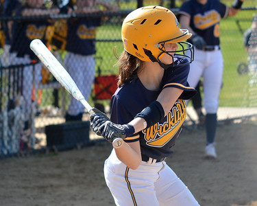 Independence 9, Wickliffe 2