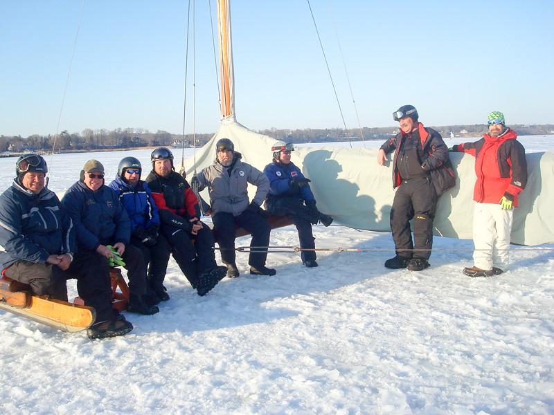 150309_Strand Iceboats_205.jpg