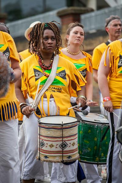 Obi Nwokedi - Notting Hill Carnival-343.jpg