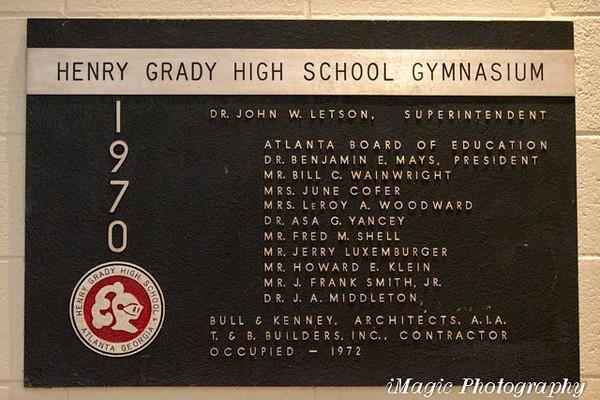 You 2 Grady 2013-1121.jpg