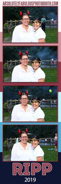 Absolutely Fabulous Photo Booth - (203) 912-5230 -190612_103026.jpg
