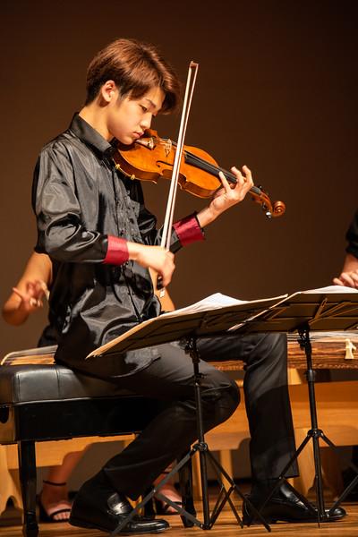 Hougaku Concert-Performing Arts-YIS_2014-2018-19.jpg