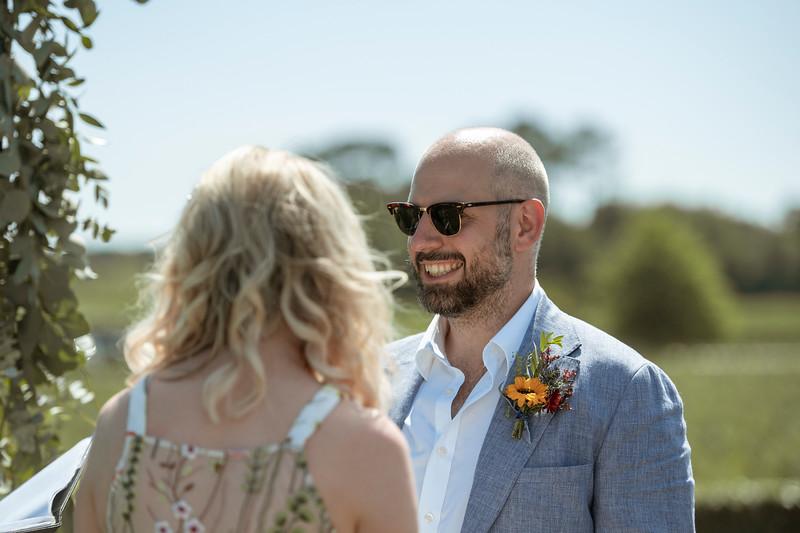awardweddings.fr_Gemma and Andy_0302.jpg