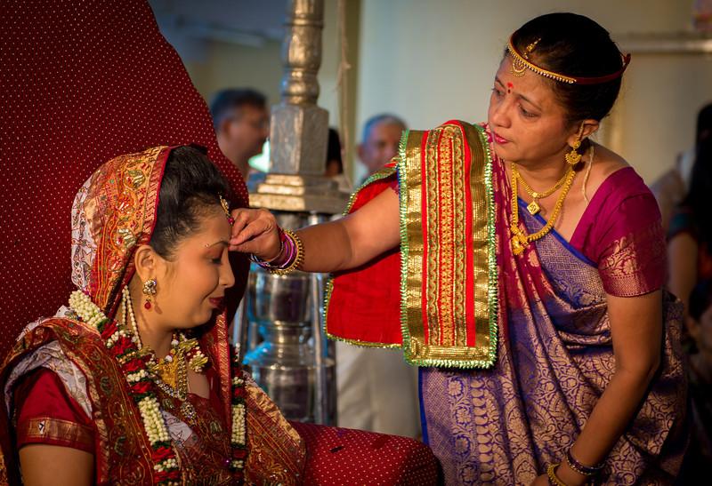 Prakrut Wedding-210.jpg