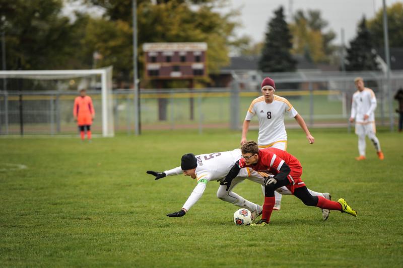 10-27-18 Bluffton HS Boys Soccer vs Kalida - Districts Final-55.jpg