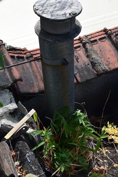 2018-08-29 Boiler-001.JPG