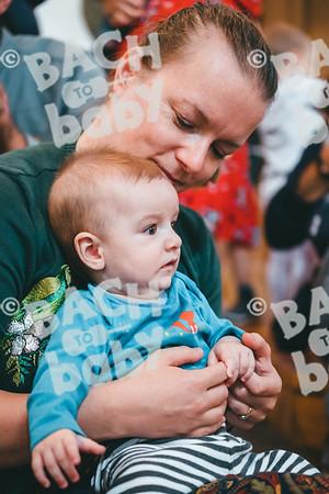 © Bach to Baby 2018_Alejandro Tamagno_Highbury & Islington_2018-09-01 031.jpg