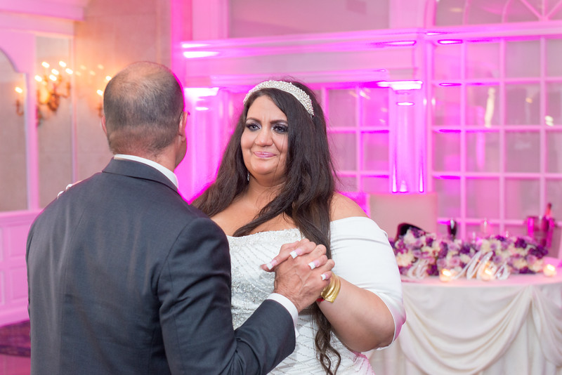 Lumobox Wedding Photo-447.jpg