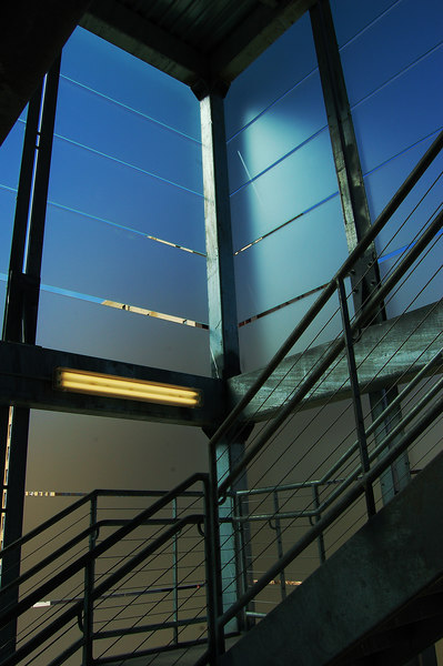 glass in the corner.jpg