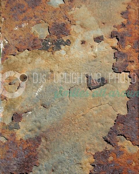 Rust-02_batch_batch.jpg