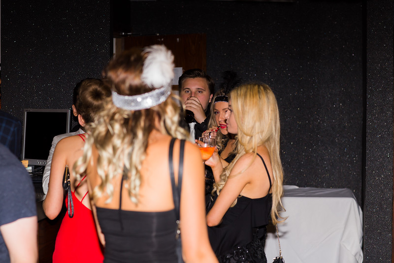 Paul_gould_21st_birthday_party_blakes_golf_course_north_weald_essex_ben_savell_photography-0141.jpg