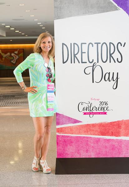 Director's Day_Cbus-0132.jpg