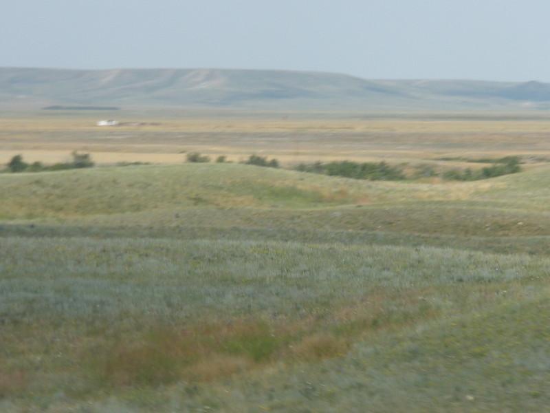 2008-07-24-YOCAMA-Montana_3334.jpg