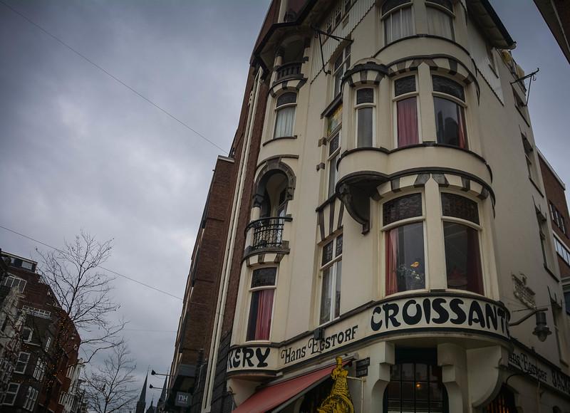 Amsterdam-40.jpg