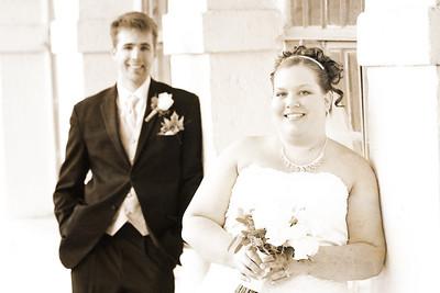 Wedding 11-07-09