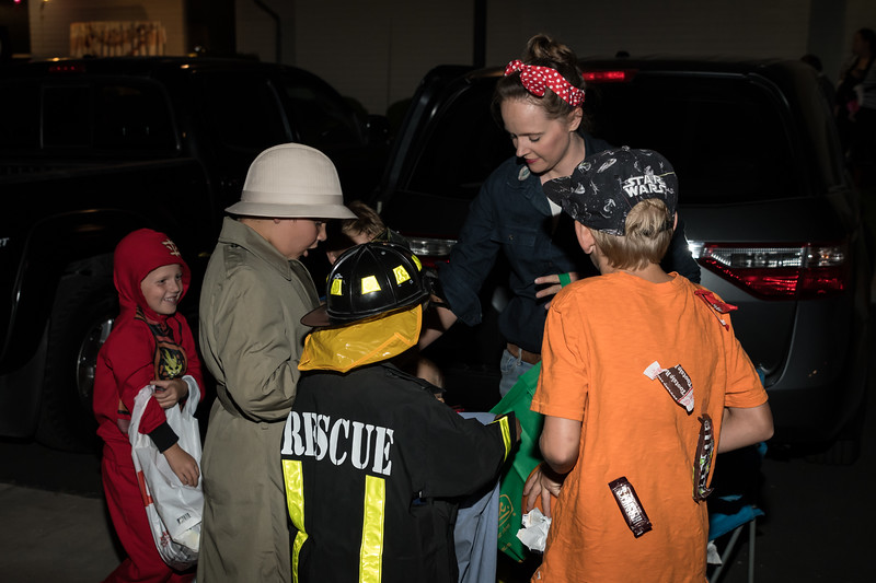 Trunk or Treat 2017-289.jpg