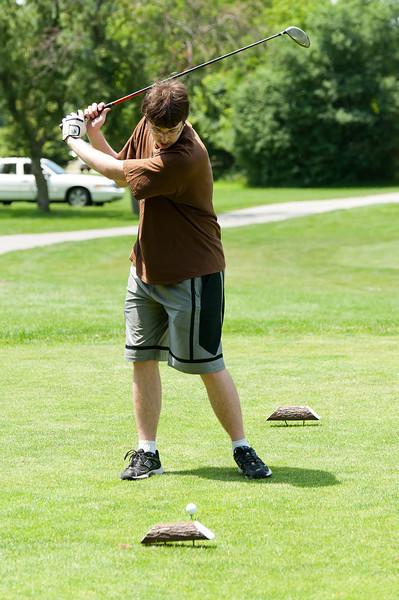 20130623 ABVM Golf Outing-9435.jpg