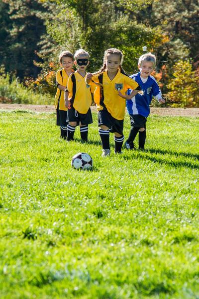11-02 Soccer-202.jpg
