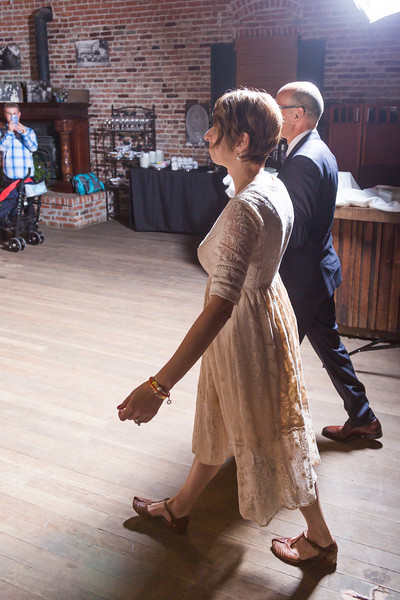 Rufina Wedding Party-3766.jpg