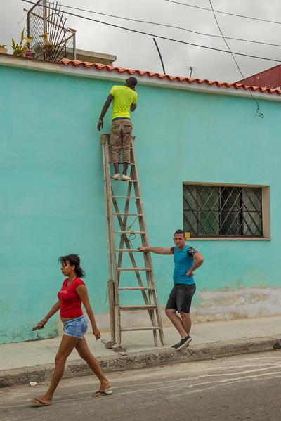 EricLieberman_D800_Cuba__EHL3030.jpg