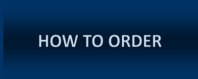 How to order products?