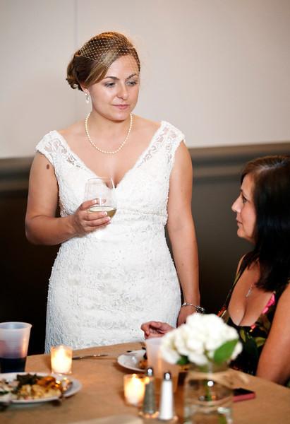 Bride Mingling.jpg