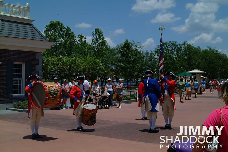 Disney Part 2 2005 468.jpg