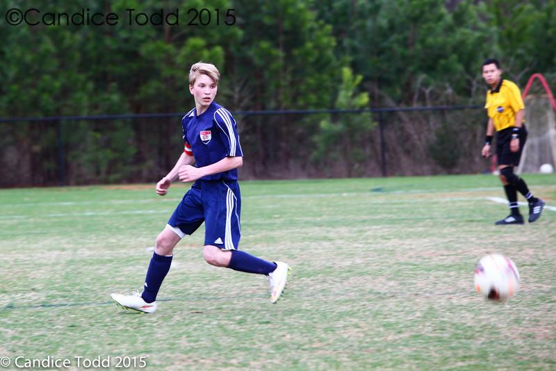 2015-03-11 PCA MS Soccer vs Pinecrest-8772.jpg