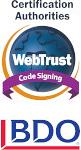 webtrust_code_signing.jpg