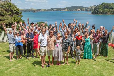 Dean & Gail New Zealand 2019