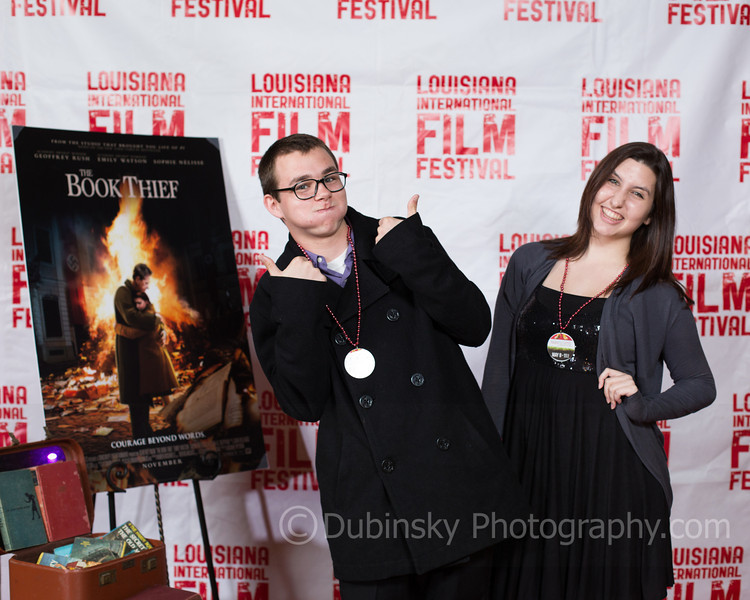 liff-book-thief-premiere-2013-dubinsky-photogrpahy-highres-8651.jpg