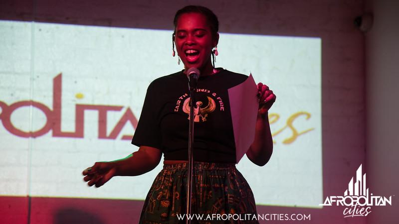 Afropolitian Cities Black Heritage-9796.JPG