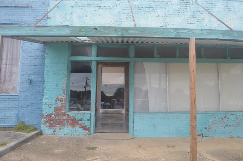 048 Former Naifeh's Grocery.jpg