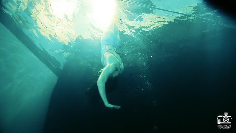 Mermaid Re Sequence.01_31_16_03.Still061.jpg